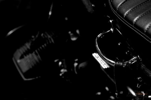 Fabien Artus Photographie premiere vente pour Nad 1