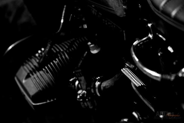 Fabien Artus Photographie premiere vente pour Nad 2